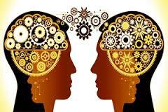 Complex-Brains